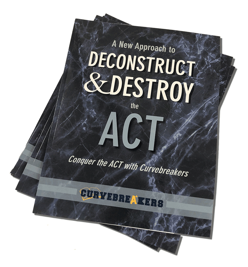 https://www.amazon.com/New-Approach-Deconstruct-Destroy-Curvebreakers/dp/0578674955/ref=sr_1_2?dchild=1&keywords=curvebreakers+act&qid=1603141044&sr=8-2